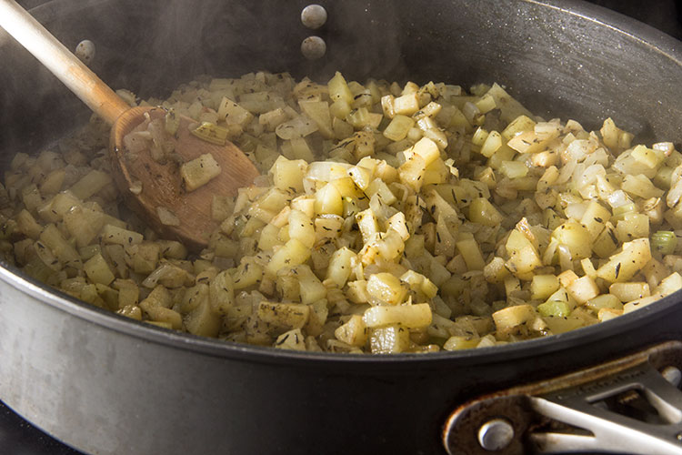 cooking-potatoes-parsnips-celery