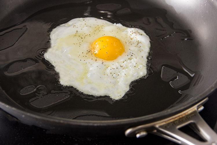 frying-egg