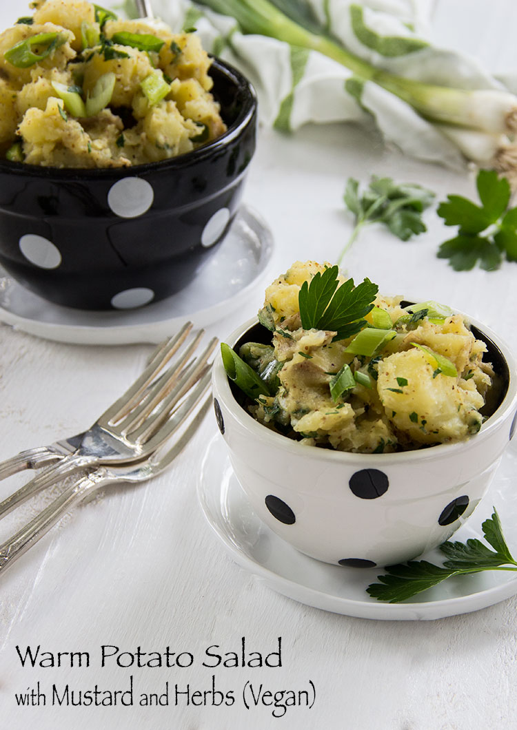 Warm-Mustard-and-Herb-Potato-Salad
