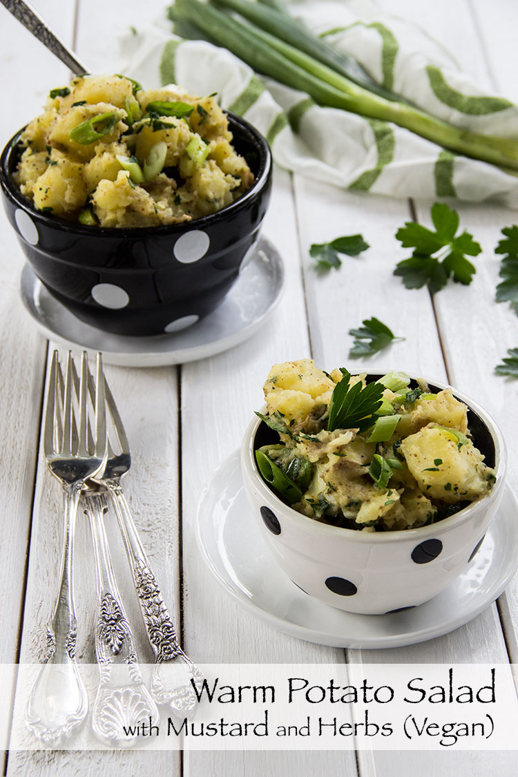 Warm-Potato-Salad-with-Herb-Mustard