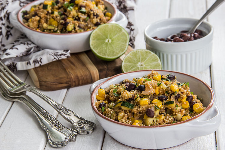 Southwest-Chipotle-Quinoa-and-Black-Beans