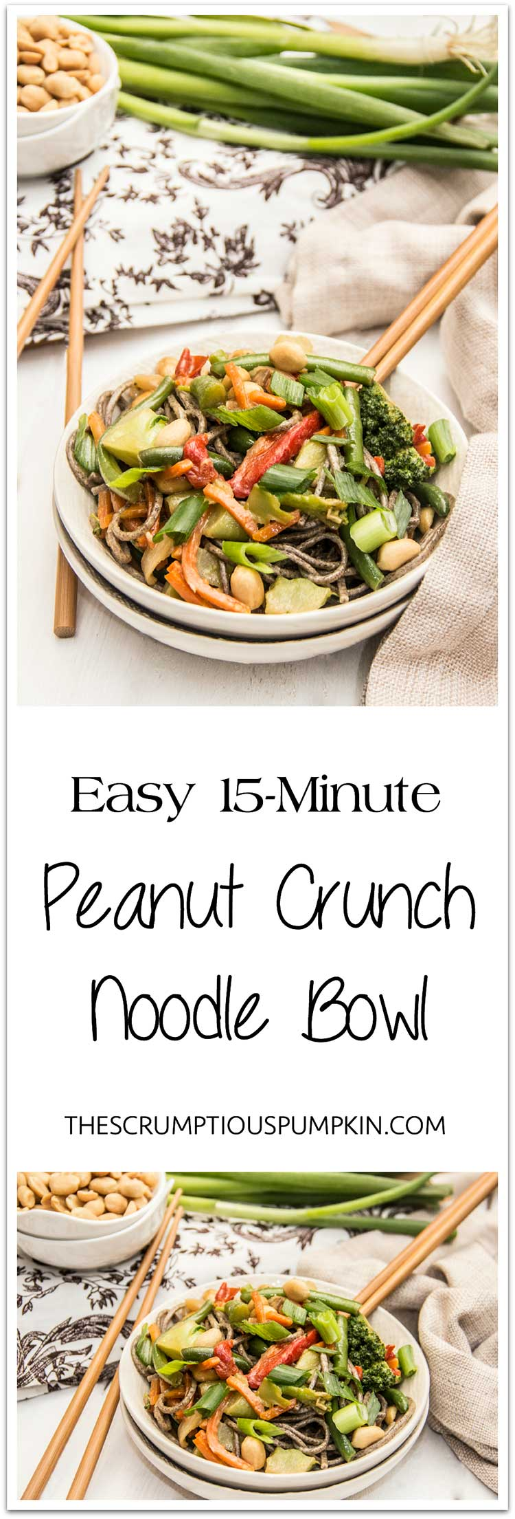Easy-15-Minute-Peanut-Crunch-Noodle-Bowl