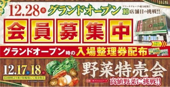 arena-kawaguchi