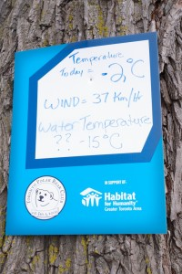 weather_sign_Jan1