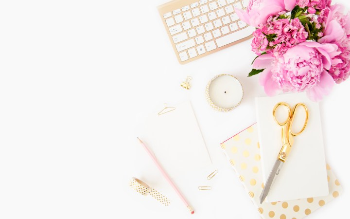Certification Programs for Administrative Professionals