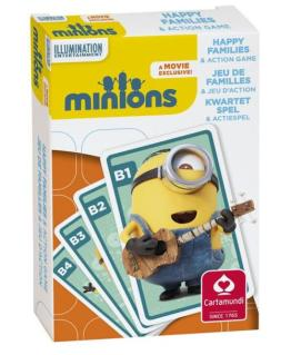 7-familles-minions