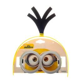 lunettes-minions