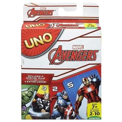 uno-avengers