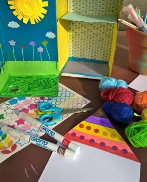 maison de poupée DIY (14)