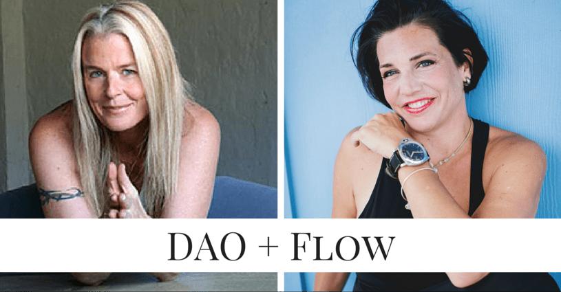 dao flow