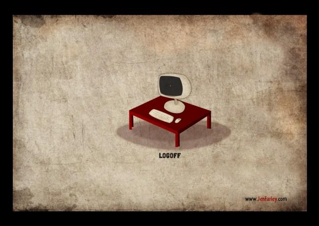 Revolution1-Logoff-Jennifer-Farley