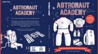 Astronaut-Academy-Full-Cover---Jennifer-Farley