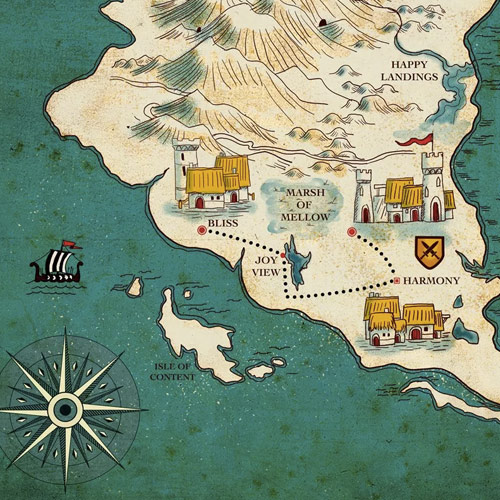 Fantasy-Map-Jennifer-Farley-feature