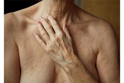Marna-Clarke-Hand-on-Chest.-Image-via-marnaclarke.com_