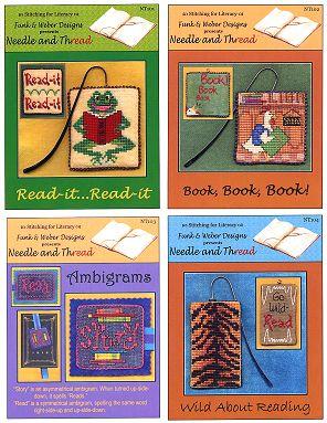 bookmarks-all.jpg