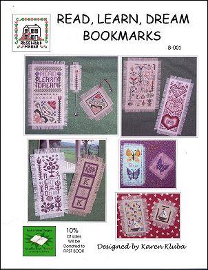 rosewood-manor-bookmarks.jpg