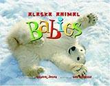 Alaska Animal Babies, by Deb Vanasse