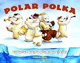Polar Polka, by Cherie B. Stihler
