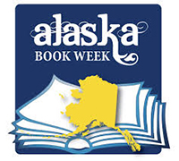 Alaska Book Week