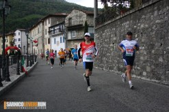 2012 - Sarnico Lovere Run 01