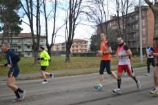 2013 - Mezza sul Brembo 03
