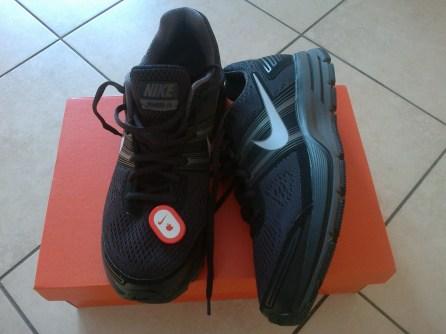 Nike+_06