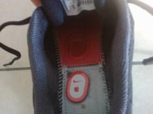 Nike+_08