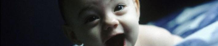 bayi-cantik-710x150