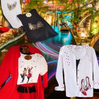 on-the-town-colection