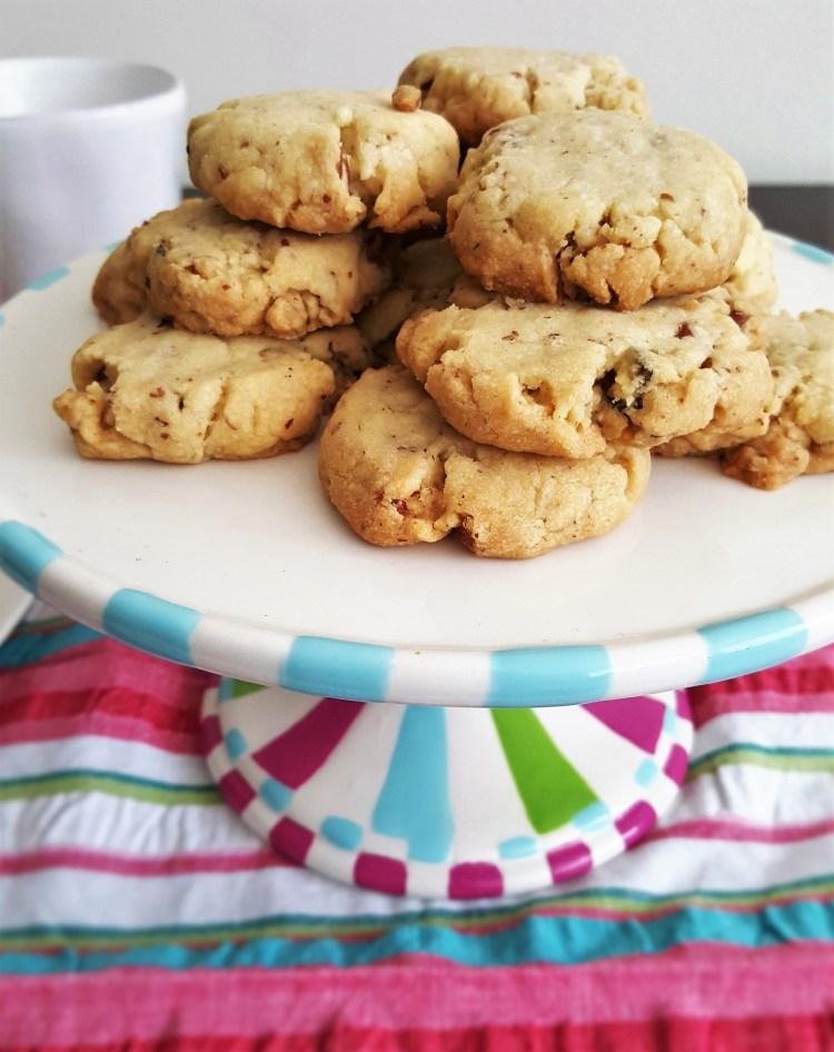 galletas nuez 2