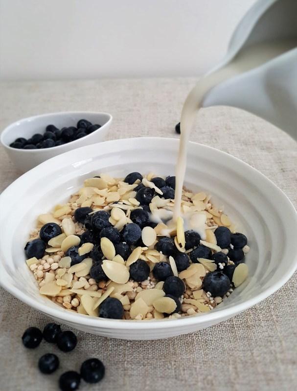 cereal casero 2
