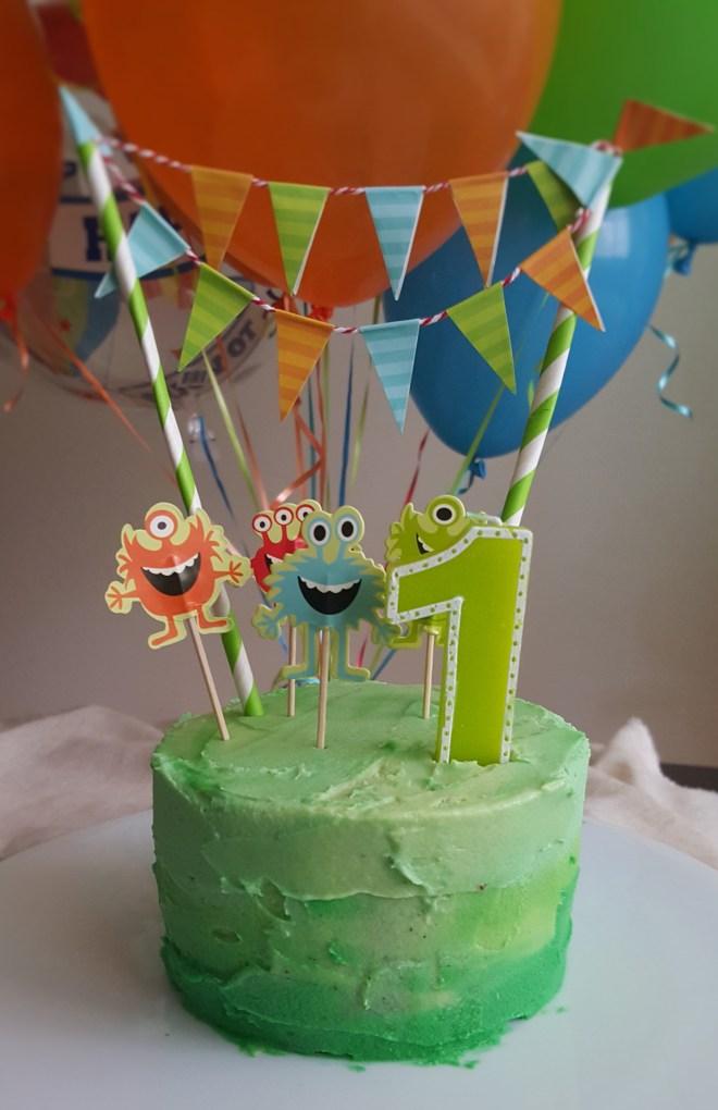 pastel chico 3