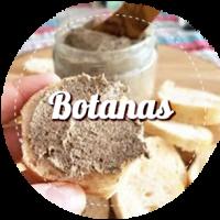 botanas1