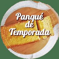 panquedetemporada1