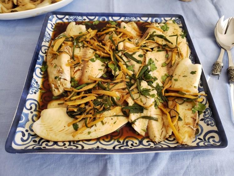 Filetes de mojarra con jengibre y cebolleta.jpg