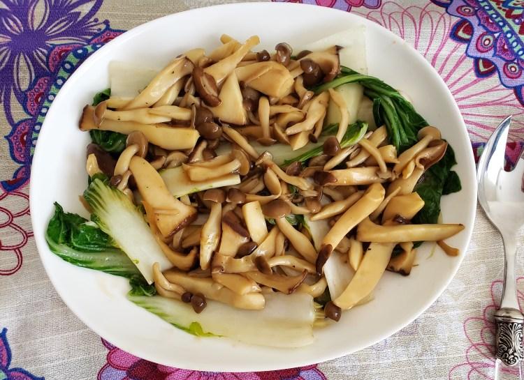 Stir fry de bok choy y hongos (3).jpg