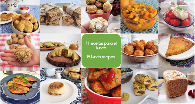 14 recetas de lunch.png