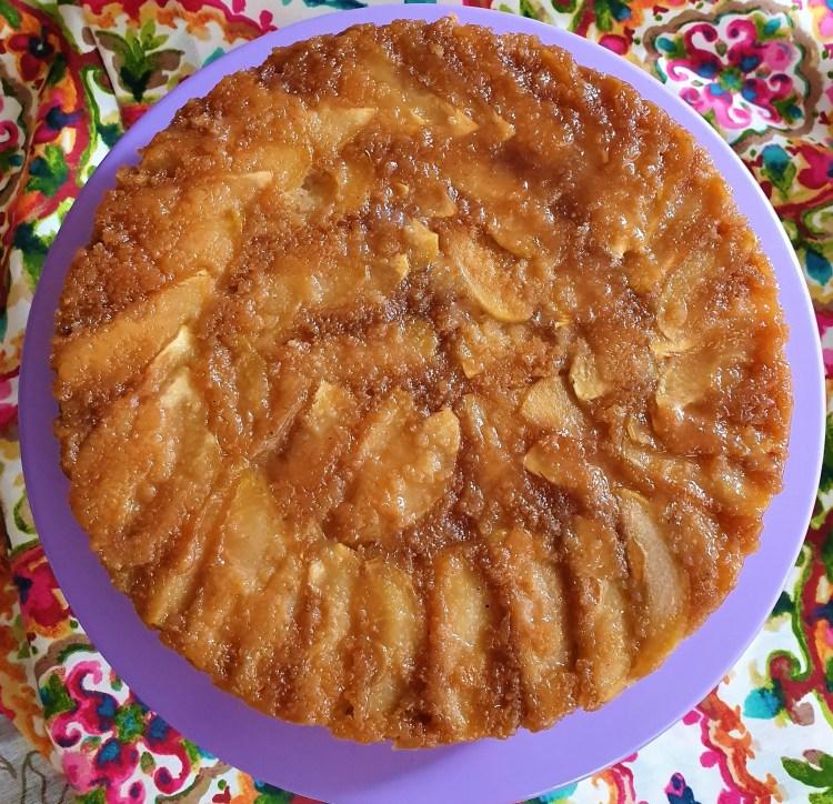 Volteado de manzana con miel de maple a la canela (3).jpg