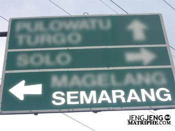 Jeng-Jeng Semarang
