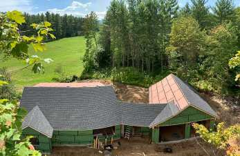 Western Maine Roofing--14