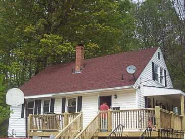 Western Maine Roofing-3003682