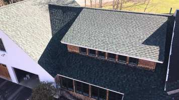 Western Maine Roofing--47