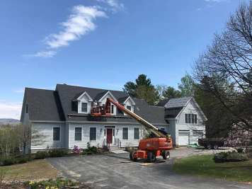 Western Maine Roofing--48