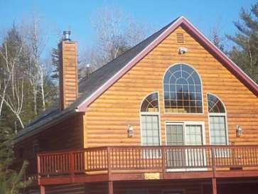 Western Maine Roofing-4958208