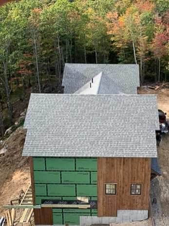 Western Maine Roofing--6