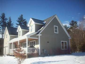Western Maine Roofing-8600888
