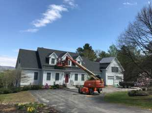 Maine Roofing20190520_0005