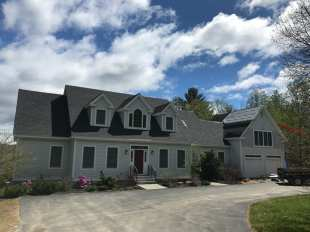 Maine Roofing20190521_0007