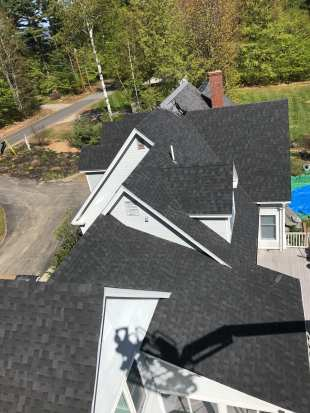 Maine Roofing20190523_0011