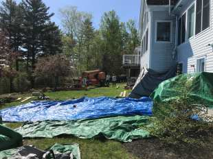 Maine Roofing20190523_0012
